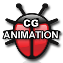 CG Animation
